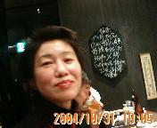 f1000031.jpg