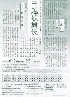 Shidou2